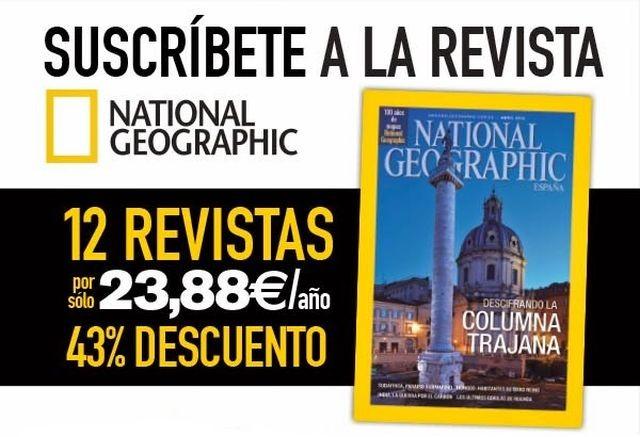 12 Revistas + Pack de 3 libros especial ciencia