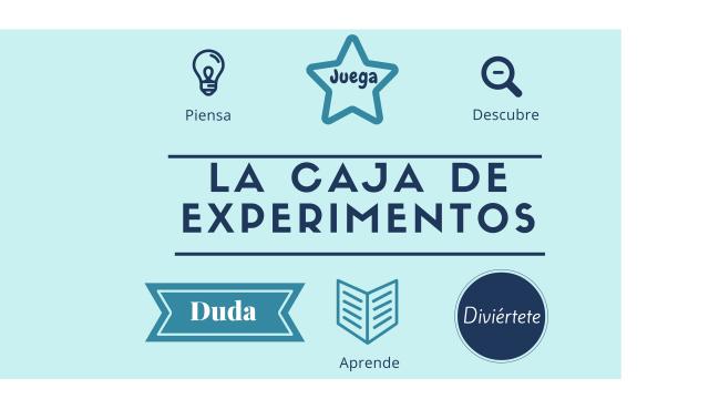 la caja de experimentos(3)