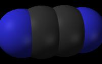 800px-Cyanogen-3D-vdW
