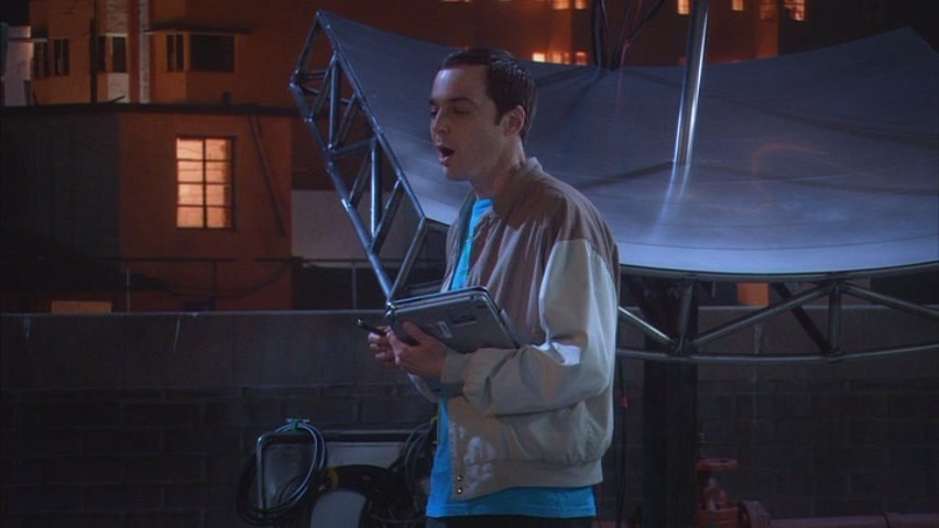 TBBT-The-Lunar-Excitation-3-23-the-big-bang-theory-17050840-853-480
