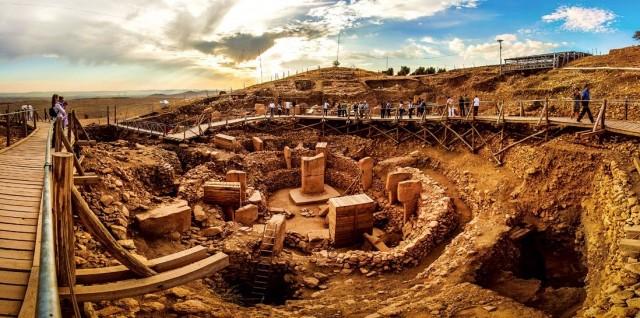 gobekli-tepe-misterio-temple
