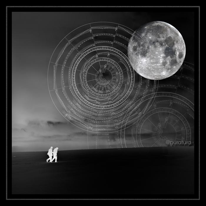 2015-10. LDOnda-4 Musica de las esferas