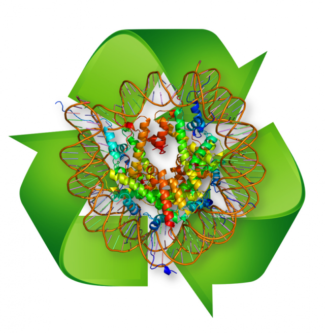 BenefitsRecycling_Figure1