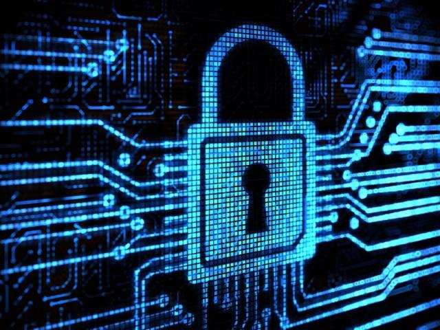 NSA Crypto-Backdoor-1024x768
