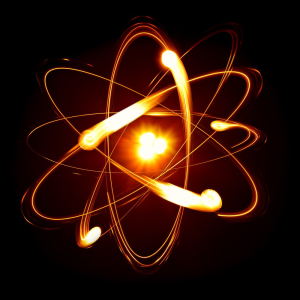 ¿Física cuántica? Sí, cognición cuántica se llama, y el tema va muy en serio.