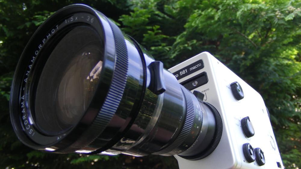 2015 Tacoma 1 - cámara