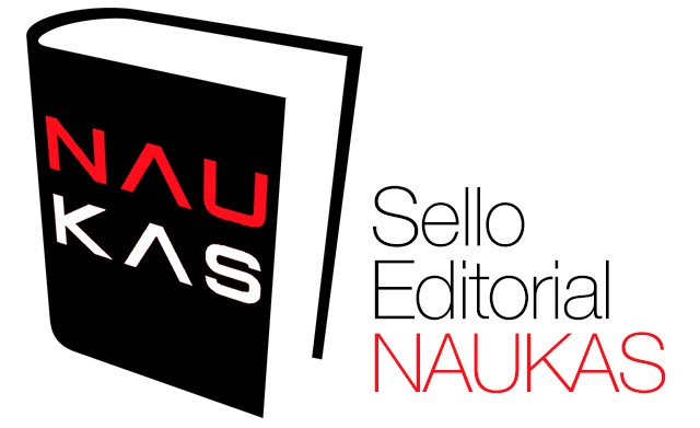 Os presentamos las directrices del Sello Editorial Naukas