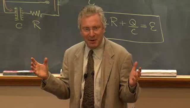 Profesor del MIT y autor de En busca de Vulcano (The Hunt for Vulcan), la historia olvidada sobre Isaac Newton, Albert Einstein y la búsqueda de un planeta que nunca existió.