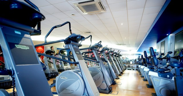 gym-640x337