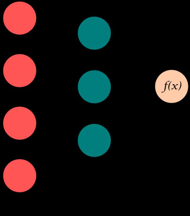 neuron5a