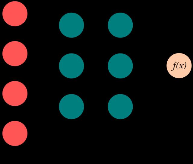 neuron6a