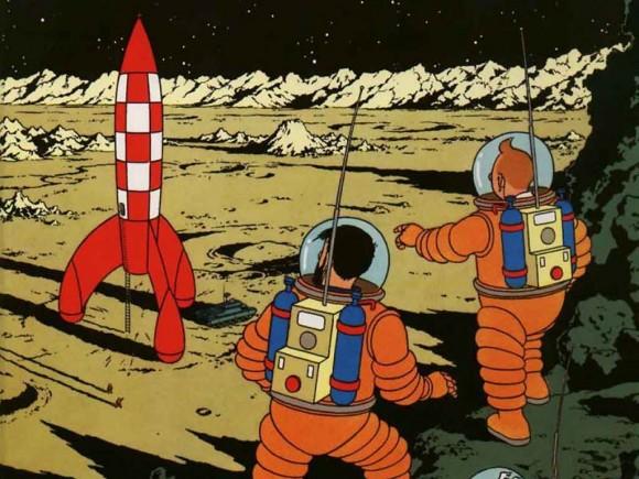 tintim-moon1-580x435