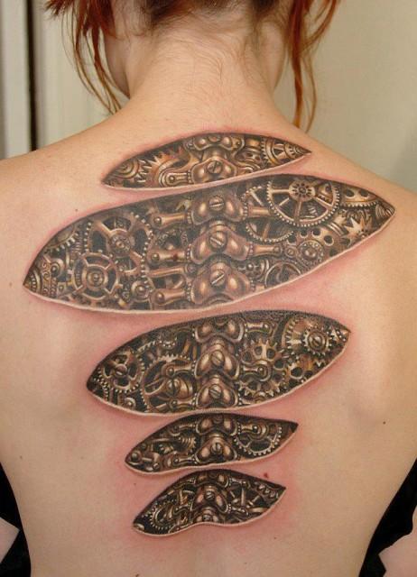 3d-tattoos-023-462x640