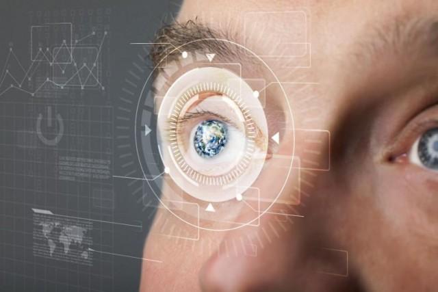 Wearable biosensors