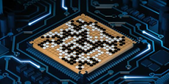 Dibujo20160318-Nature-Magazine-AlphaGo-DeepMind-580x290