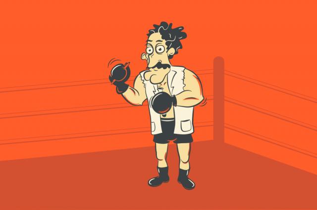 FOTO_WEB_Boxeador