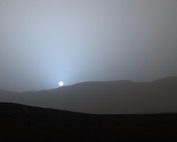 Figura-5-Sol-azul-en-Marte