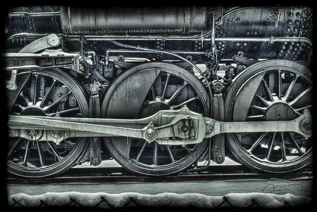 TransportationMuseum_wheels_hdr-640x428