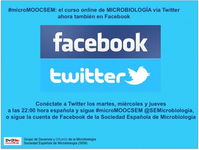microMOOCSEM facebook