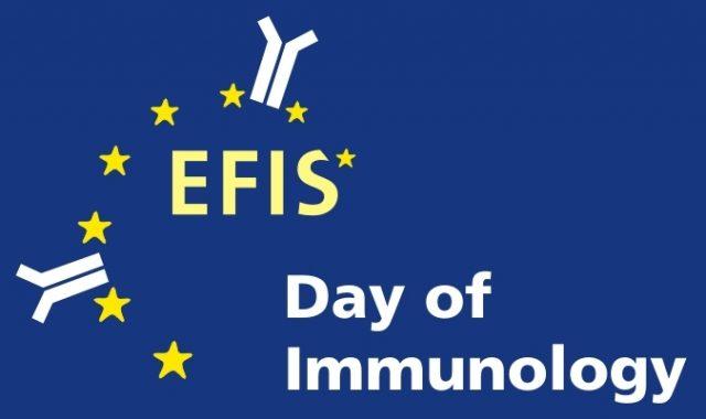 29 abril: Día internacional de la Inmunología