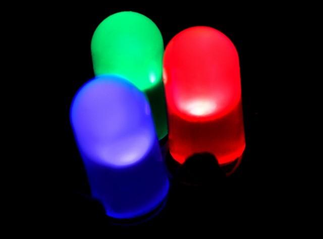 RBG-LED-640x474