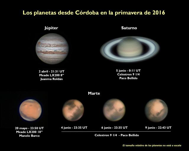 2016_06_19_Planetas_Cordoba