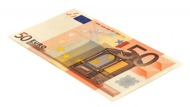 EURO00