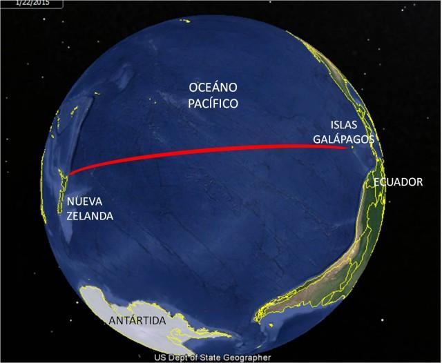 Auckland_Galapagos