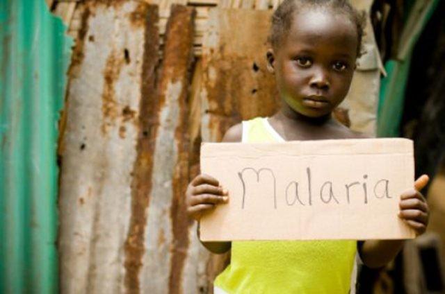 oriente20_malaria-12258-14487-640x424