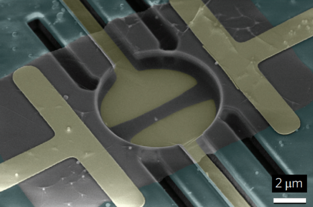 Fig0-nanodrum-de-alba-nnano-640x424
