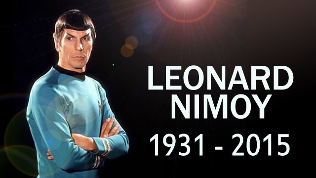 leonard-nimoy-flare-640