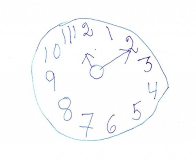 """Exposición divulgativa """"Los relojes tienen un horario que cumplir"""""""