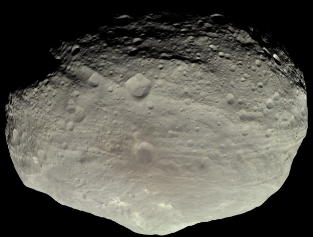 vesta_in_natural_color_cropped