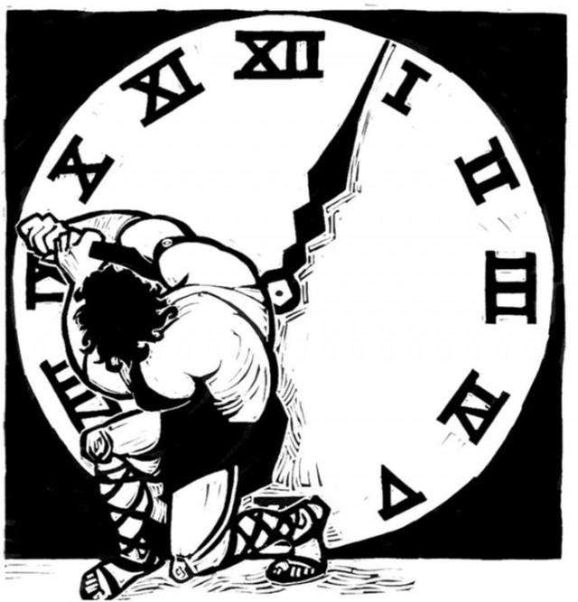 hora1