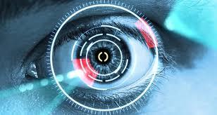 escaner-ocular