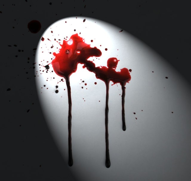blood-spatter2-640x606