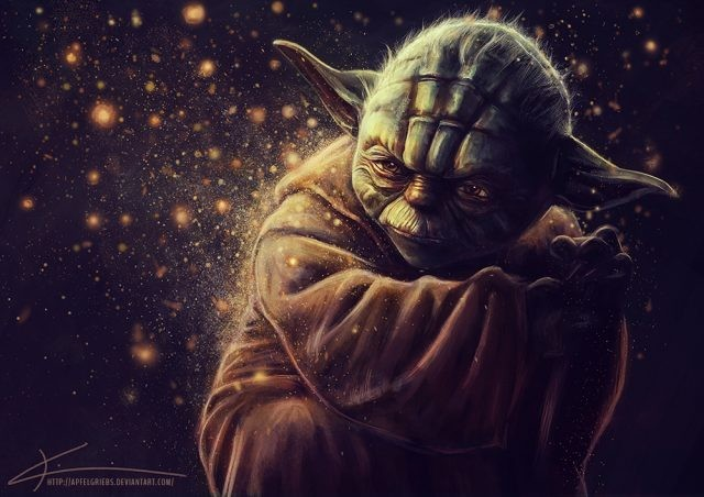 master_yoda_by_apfelgriebs-d7h03h3-640x452