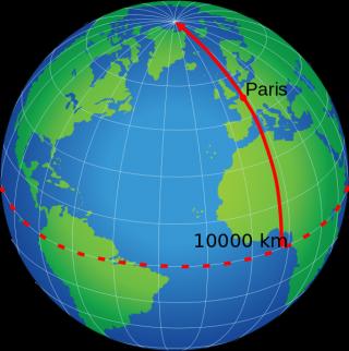 12-Kilometre_definition