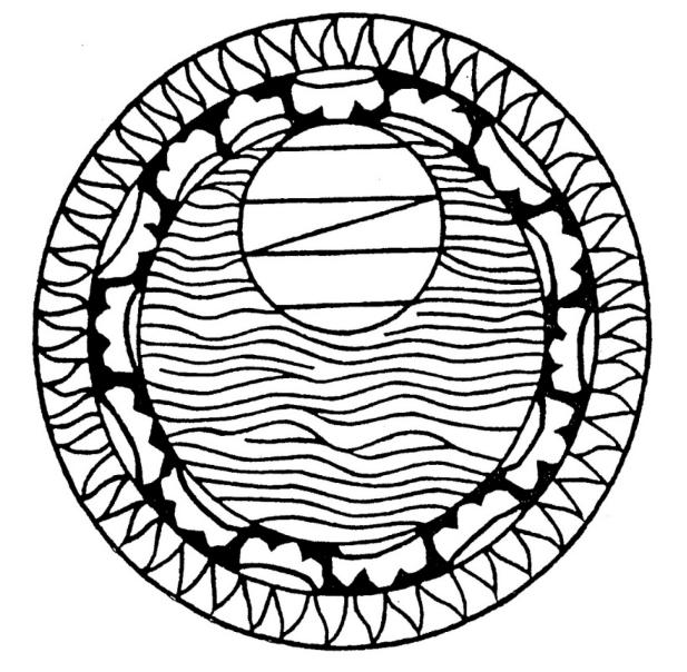 Image-1