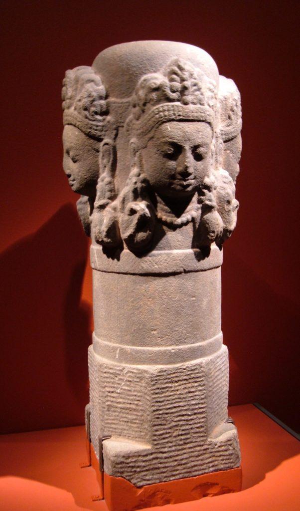 Nepalese_stone_linga_SF_Asian_Art_Museum-602x1024