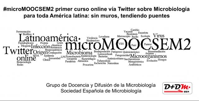 microMOOCSEM2