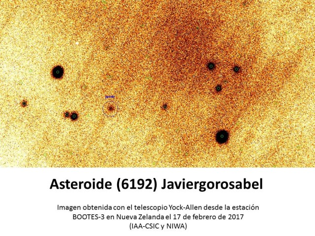 6192 Javiergorosabel