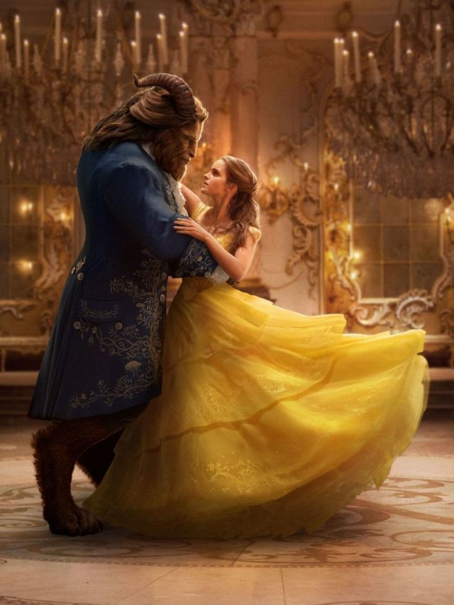 20.-BeautyAndTheBeast-film-dance-Belle-with-beast-640x853