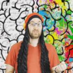 Neurocosas capítulo 3: ¿Qué nos pasa si mezclamos alcohol y marihuana?