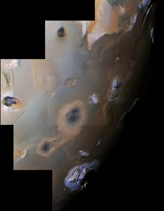 Io_VGR_South_polar_color_mosaic