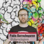 Neurocosas capítulo 5: El cerebro reptiliano