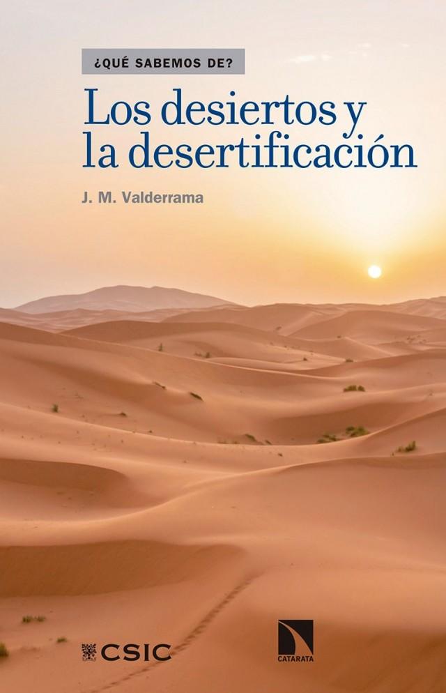 desierto0