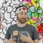 Neurocosas capítulo 6: ¿el intestino es nuestro segundo cerebro?