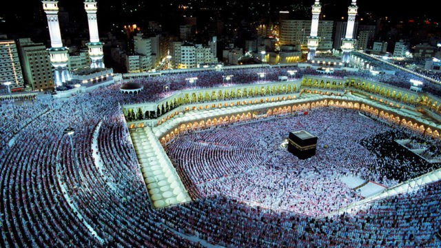sj_episode_hajj-640x360