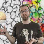 Neurocosas capítulo 8: el cerebro adolescente